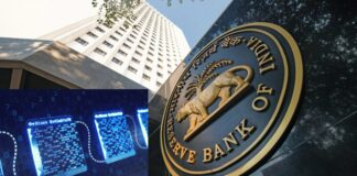 RBI recently announced its intent to explore its own central bank digital currency (CBDC). As a further activity that may be related, the Government of India