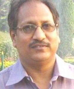 ڈاکٹر صفدر امام قادری